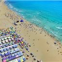 14 100% Free Beaches in Lebanon for Summer 2017